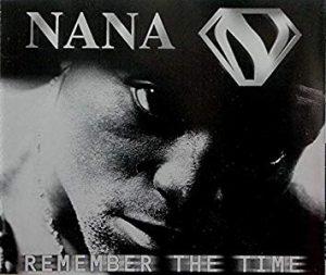 Remember the time NaNa